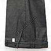 Шкільний костюм форма 3-ка для хлопчиків 50-64 р. р Сірий, фото 3
