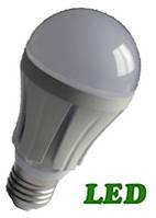 Лампочка светодиодная Е27 (LED) 15W, фото 1