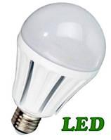 Лампа светодиодная Е27 (LED) 20W, фото 1
