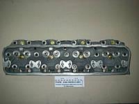 Головка блока цилиндров ЯМЗ 238-1003013-Ж3 производство ЯМЗ