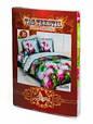Семейное постельное белье ТМ TAG XHYB11, фото 2