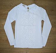 Гольф-блуза купити 140-176