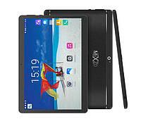 Недорогой Планшет-Телефон MiXzo ME1023 3G 10.1 дюймов 1GB RAM 16GB ROM GPS + Карта памяти 32GB
