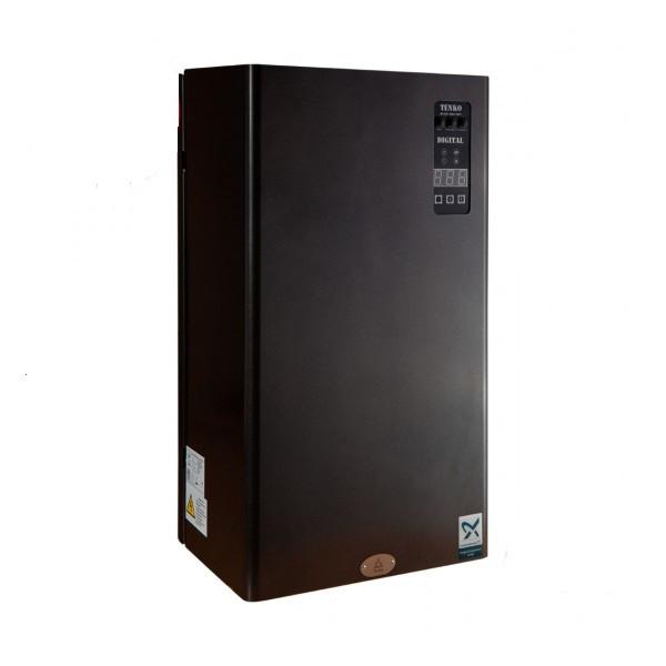 Котел электрический Tenko серии Standart Digital+ 9 кВт 380 В (3362014)