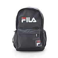 Рюкзак черный FILA 181036, фото 1