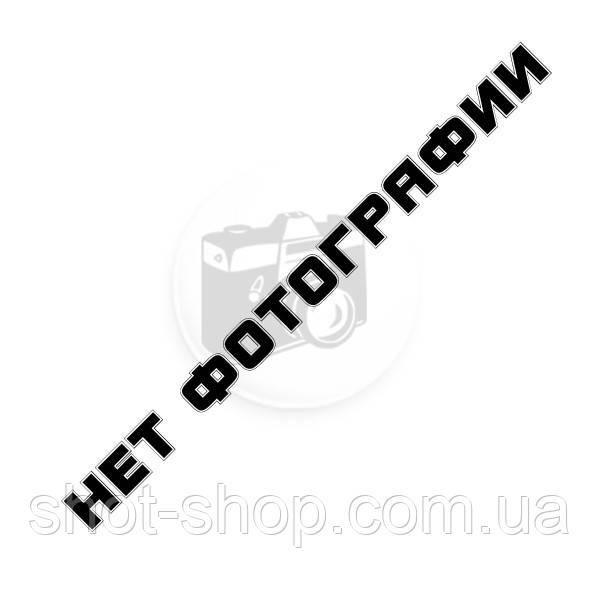 Ремкомплект маслонасоса (8поз.) УАЗ
