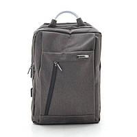 Рюкзак ⭐ 101-3 коричневый, фото 1