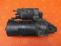 Cтартер б/у для Peugeot Boxer 2.2 HDi (06-) Пежо Боксер.
