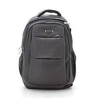 Рюкзак городской светло коричневый 181229, фото 1