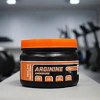 Аргинини TM BioLine Nutrition 0,2 кг