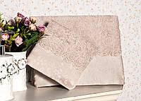 Бамбуковое банное полотенце Fabiena 90*150