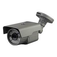 Уличная HD960P IP камера с ИК подсветкой (модель LIED130)