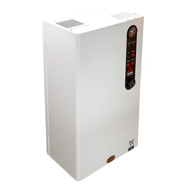 Электрический котел Tenko СТАНДАРТ+ 24 кВт 380 В (365248)