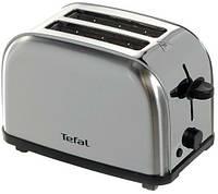Тостер Tefal TT330D, фото 1