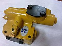 Клапан рулевого управления YXH25 на погрузчик XGMA XG955