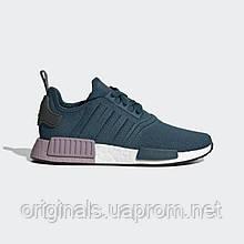 Кроссовки женские Adidas Originals NMD_R1 EE5171 - 2019/2