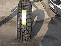Грузовые шины 315/80R22.5 Cooper Cheng. CST68/AT68, тяговые