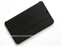 Чехол SuperSlim для Huawei MediaPad X2 Black + защитная пленка
