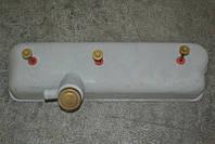 Крышка головки блока цилиндров ЯМЗ 236-1003256-Б2 производство ЯМЗ