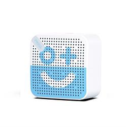 Настольная Bluetooth колонка Remax TWS PD-S100 (PWA-B01)