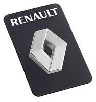 Аксессуары Renault Koleos