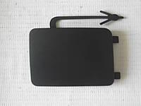 Заглушка буксировочного крюка в передний бампер Peugeot 308 08-11, фото 1