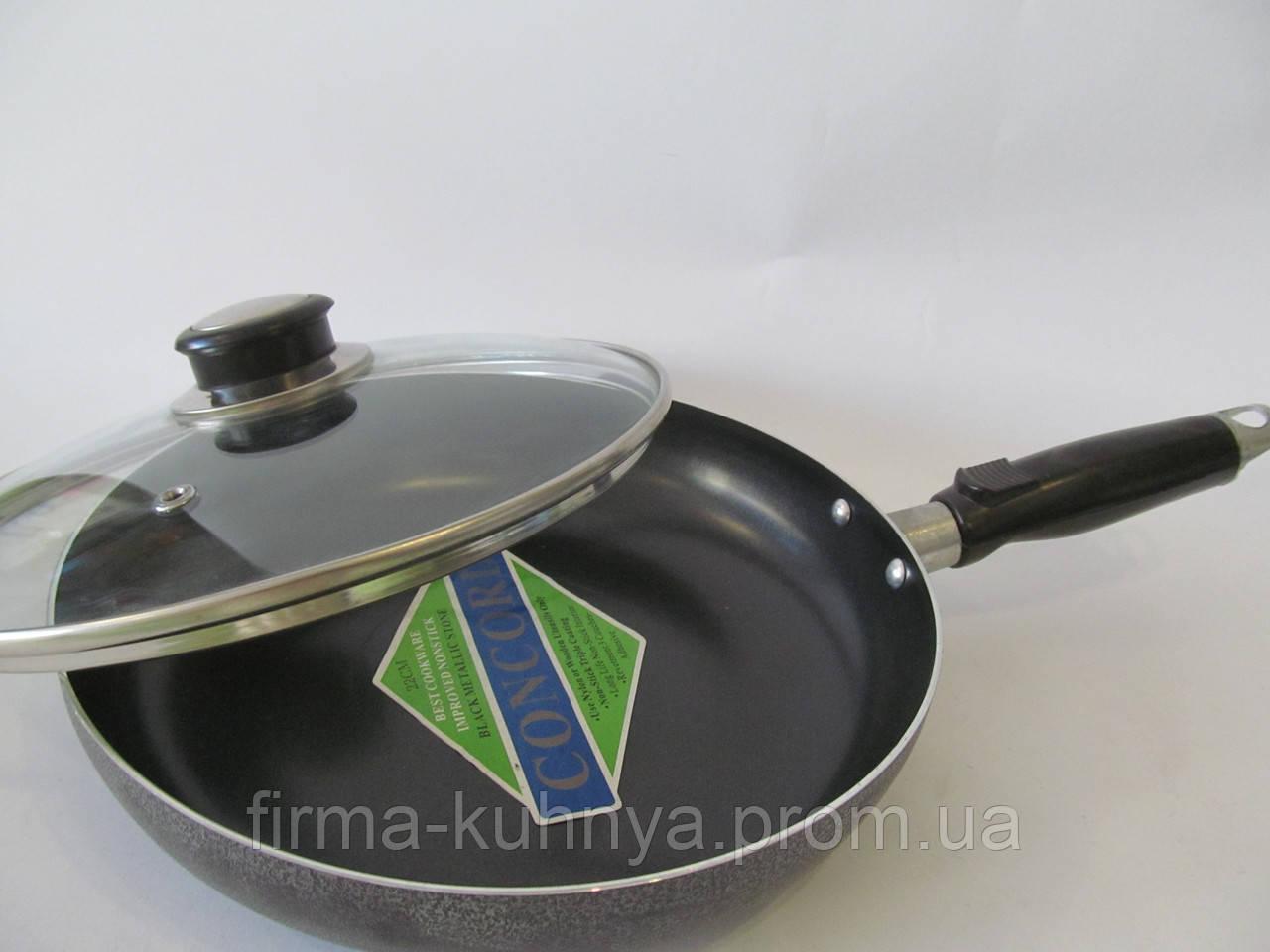 Сковородка - фирма aj КУХНЯ в Одессе