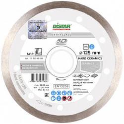 Диск відрізний Distar 11115048010 HARD CERAMIKS
