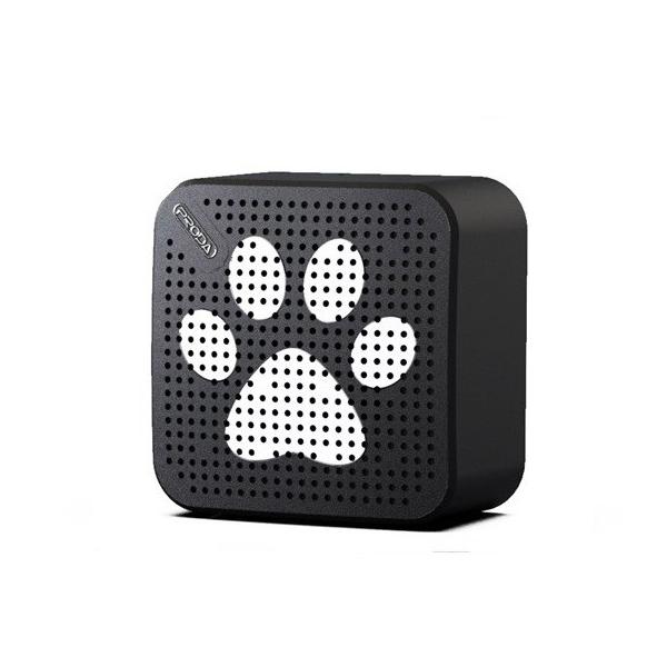 Настольная Bluetooth колонка Remax TWS PD-S100 (PWA-B05)