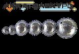 Груз Шар-покаток 2г   100шт, фото 2