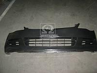 Бампер передний на Honda Civic 2006г.-2009г. седан (пр-во TEMPEST)