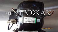 Мотор-к. Embraco® Aspera®  NEK 6214Z  MHBP