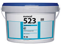 Токопроводящий универсальный клей 523/12 кг Forbo