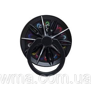 Кольцо Подставка для Телефонов Колесо Цвет 03