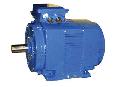 Электродвигатель 4АМНУ250М2 132кВт 3000 об/мин