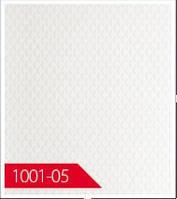 Панель 1001 05 250 мм - WellTech Innovations