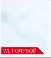 Панель WL-голубая 250 мм - WellTech Innovations