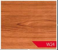Панель W24 250 мм - WellTech Innovations