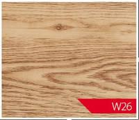 Панель W26 250 мм - WellTech Innovations