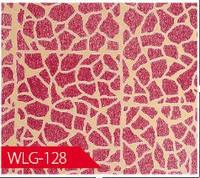 Панель WLG-128 250 мм - WellTech Innovations