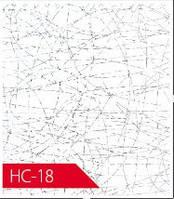 Панель HC-18 250 мм - WellTech Innovations