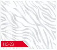Панель HC-23 250 мм - WellTech Innovations