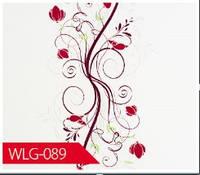 Панель WLG-089 250 мм - WellTech Innovations