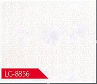 Панель LG-8856 250 мм - WellTech Innovations