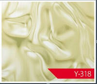 Панель Y-318 250 мм - WellTech Innovations