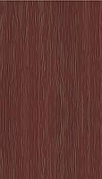Софит вертикальный С2 темно коричневый перфорированный - WellTech Innovations
