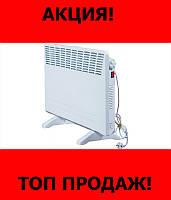 Конвектор Лемира ВУА-2,0/220 (И)!Хит цена