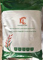 Органический вьетнамский рис Gao Khang Long Высокого качества  5кг (Вьетнам), фото 1