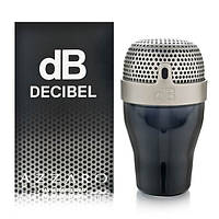 Миниатюра Azzaro Decibel 7,5ml