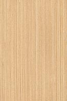 Шпон файн-лайн Табу MN.13.014
